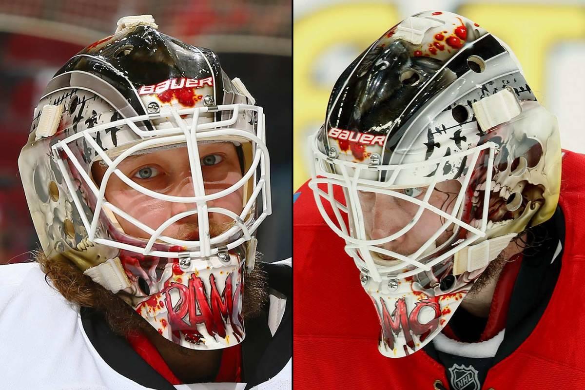 Calgary-Flames-Karri-Ramo-goalie-mask_0.jpg