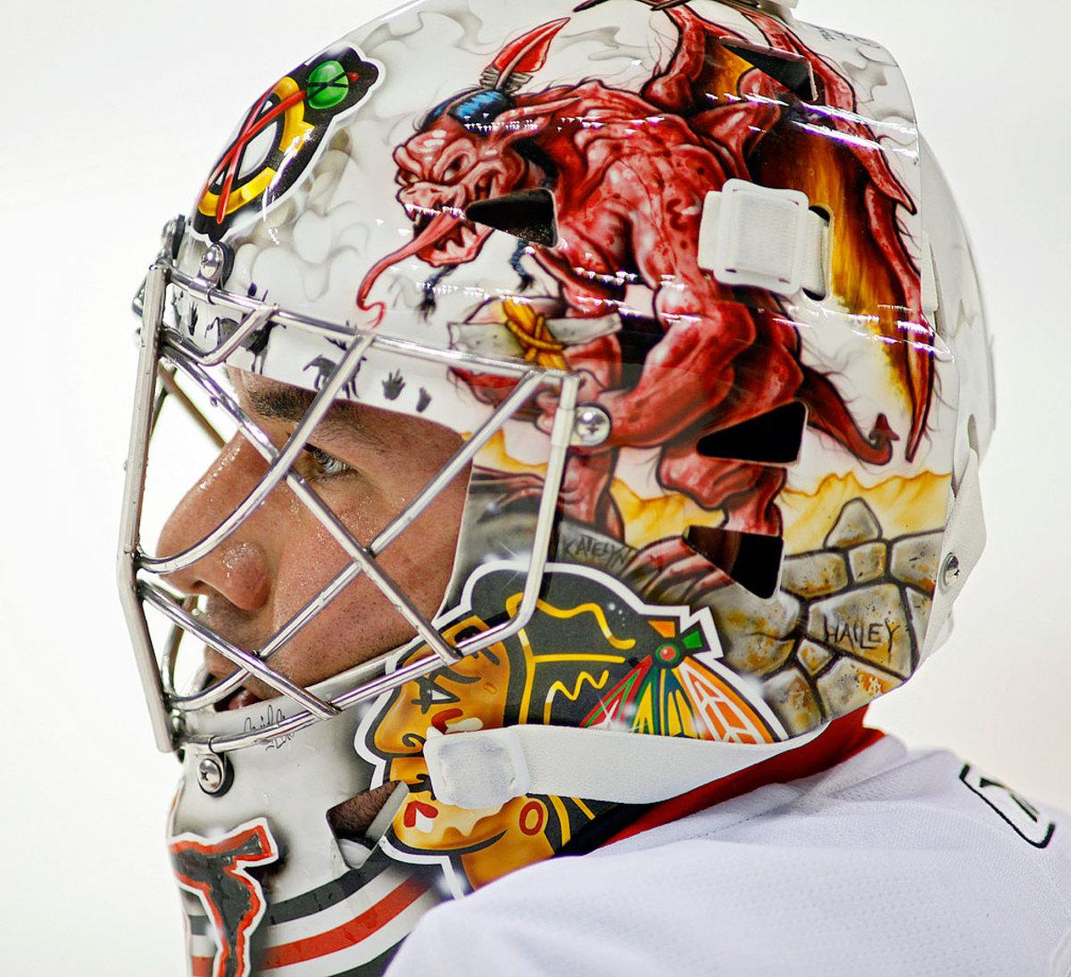 2010-11-Marty-Turco-goalie-mask.jpg