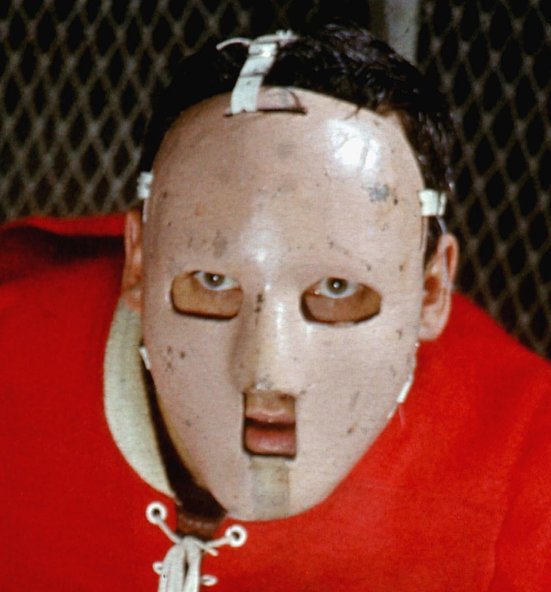 1959-Jacque-Plante-goalie-mask.jpg