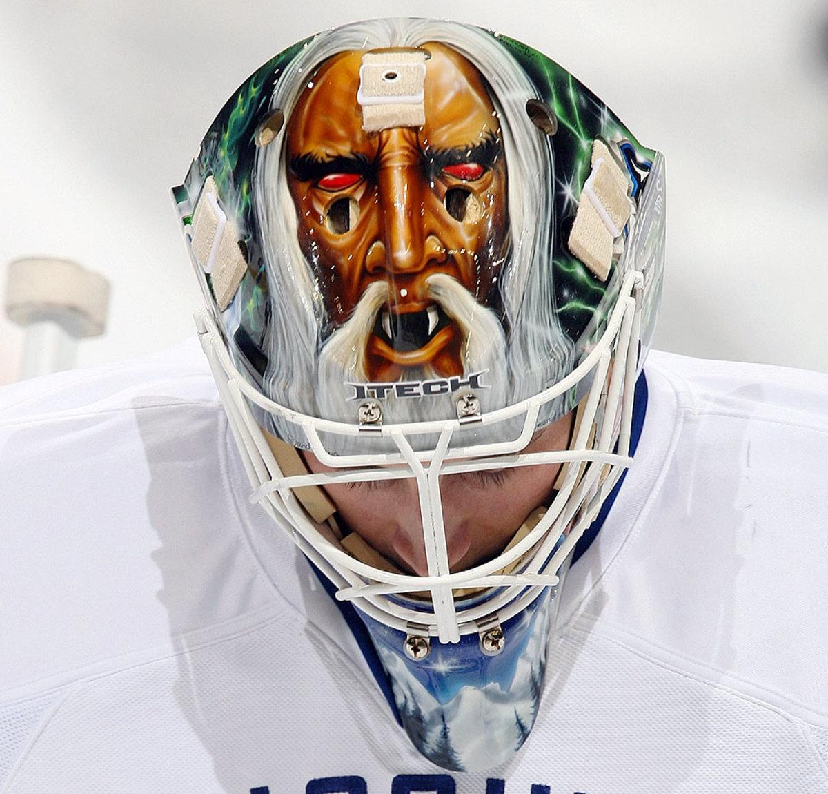 2007-08-Curtis-Sanford-goalie-mask.jpg