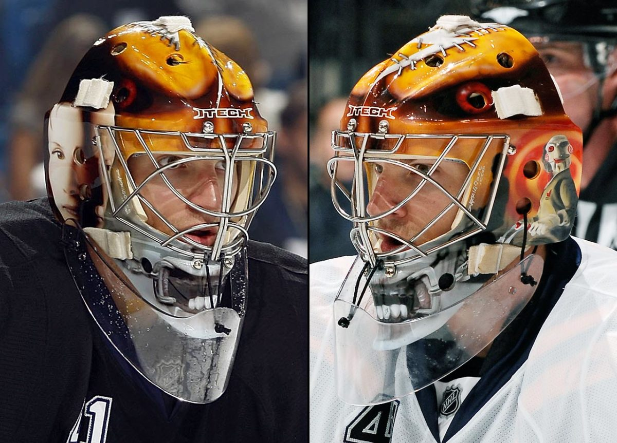 2008-Mike-Smith-goalie-mask-Saw.jpg
