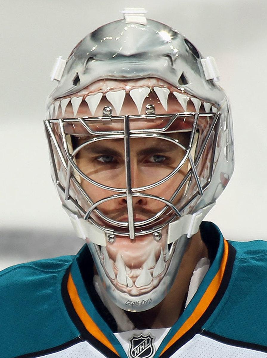 2011-Thomas-Greiss-goalie-mask.jpg