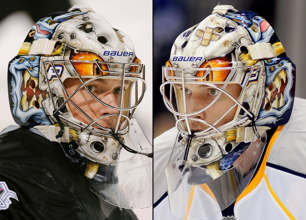 2010-11-Pekka-Rinne-goalie-mask.jpg