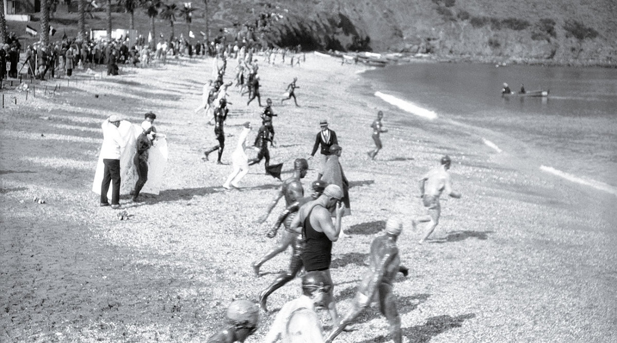 wrigley-ocean-marathon-swim.jpg