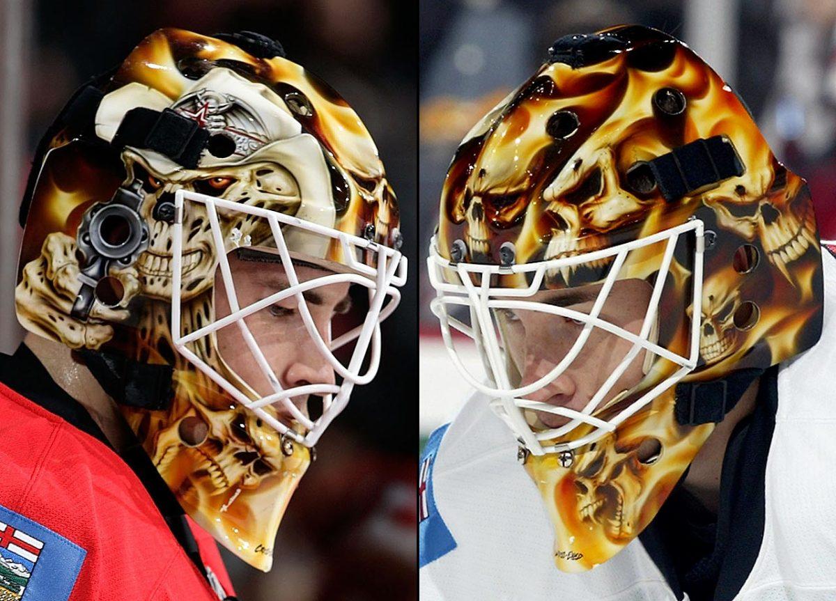 2009-10-Curtis-McElhinney-goalie-mask.jpg