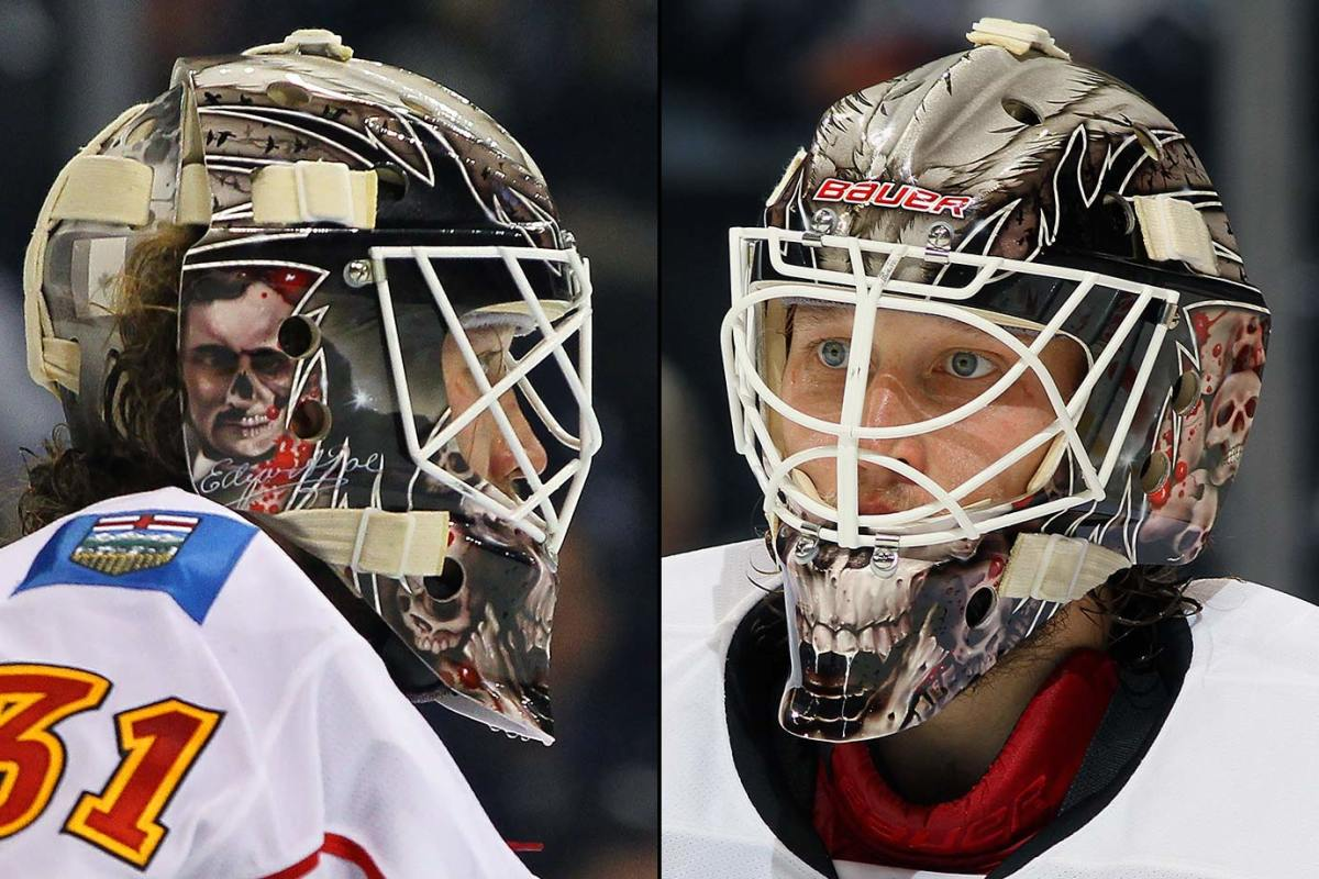 Calgary-Flames-Karri-Ramo.jpg