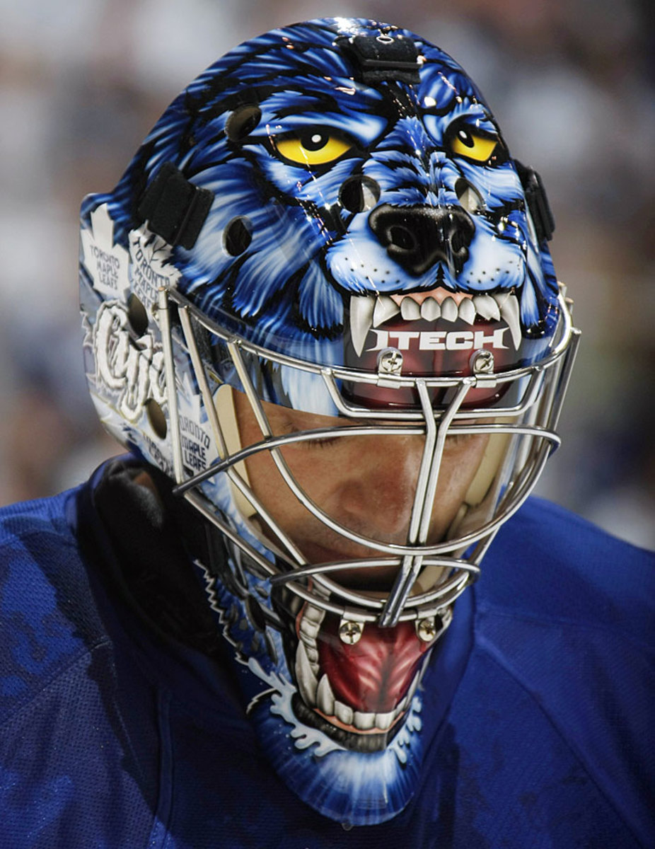 2008-09-Curtis-Joseph-goalie-mask.jpg