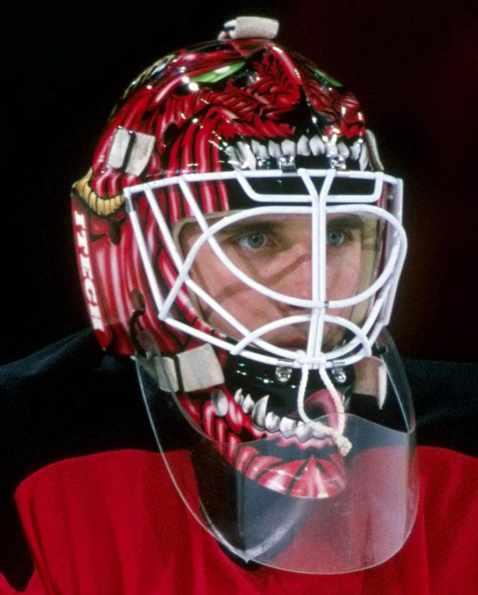 1997-98-Mike-Dunham-goalie-mask.jpg