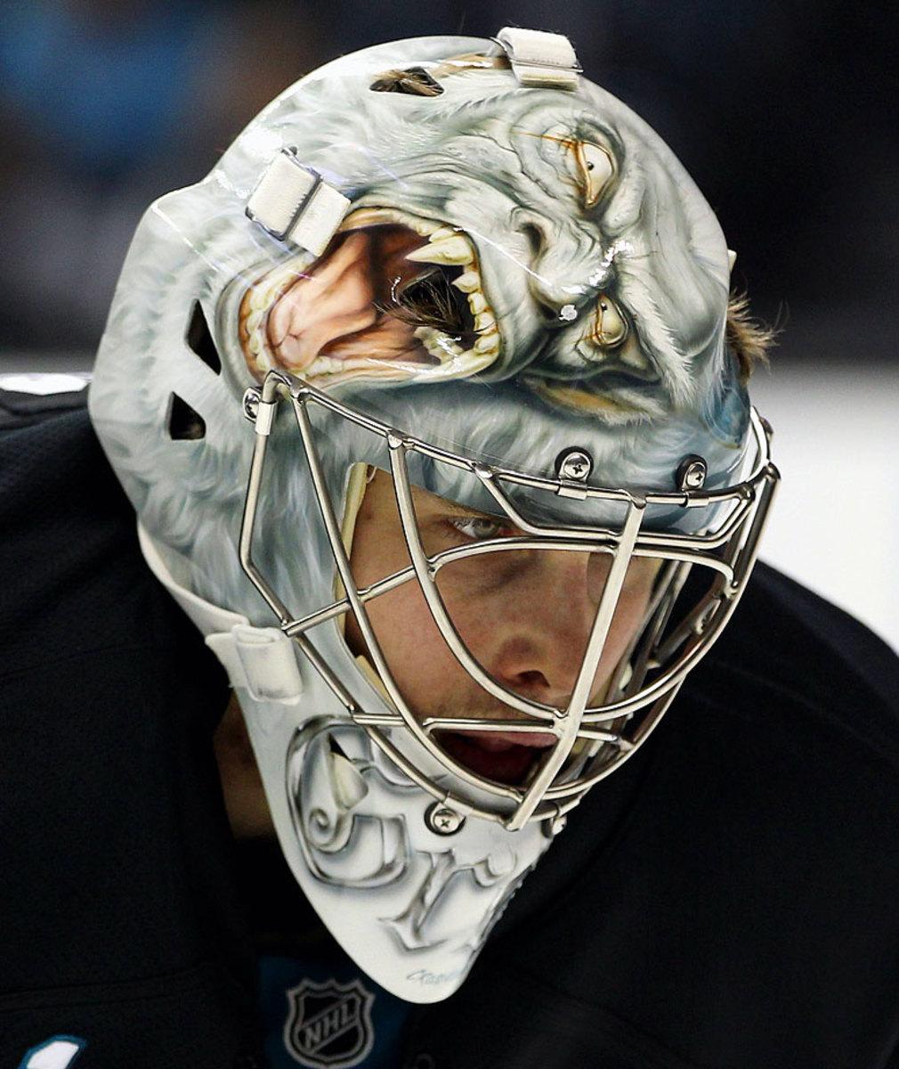 2011-12-Thomas-Greiss-goalie-mask.jpg