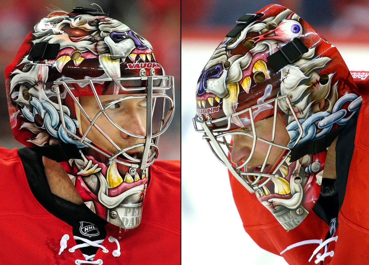 2013-14-Justin-Peters-goalie-mask.jpg