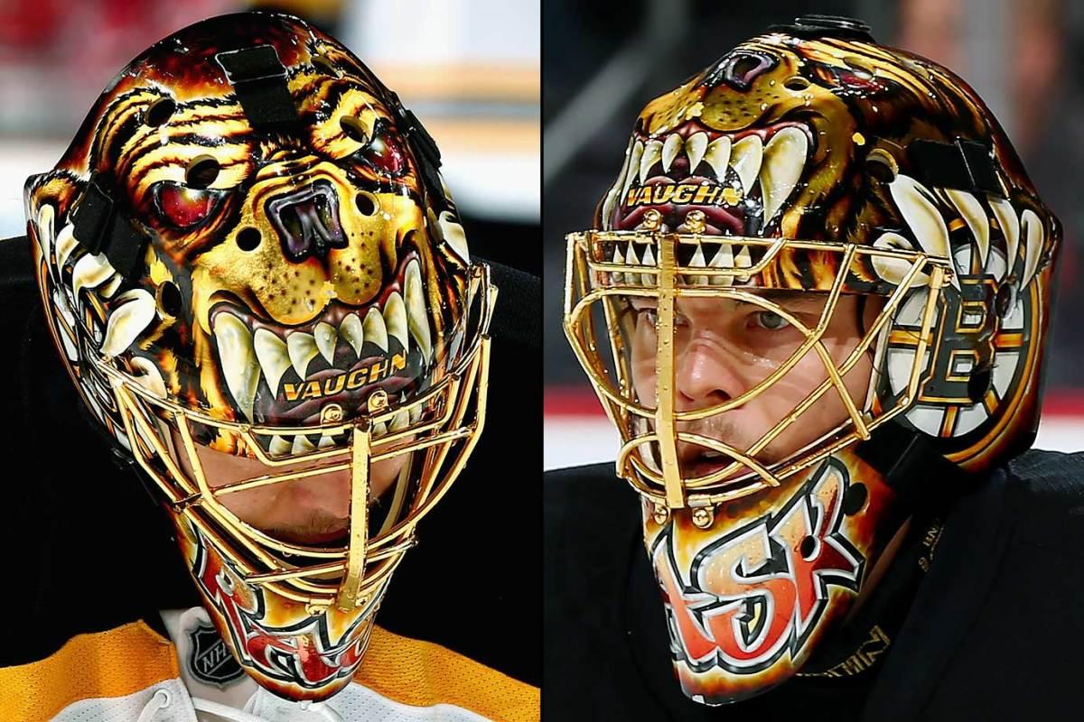 Boston-Bruins-Tuukka-Rask-goalie-mask_0.jpg