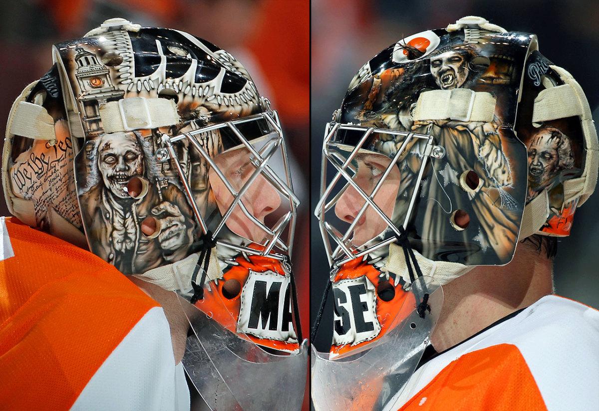 2013-14-Steve-Mason-goalie-mask.jpg