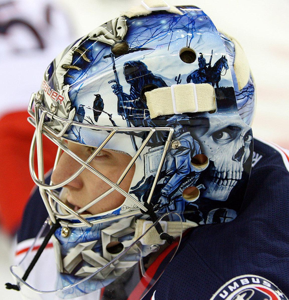 2011-12-Steve-Mason-goalie-mask.jpg