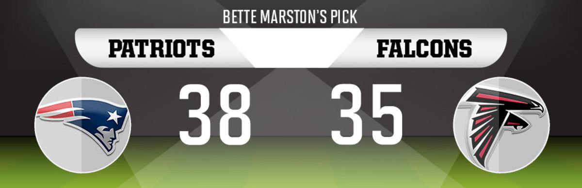 bette-marston-sb51-pick.jpg