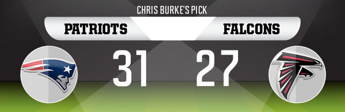 chris-burke-sb51-pick.jpg