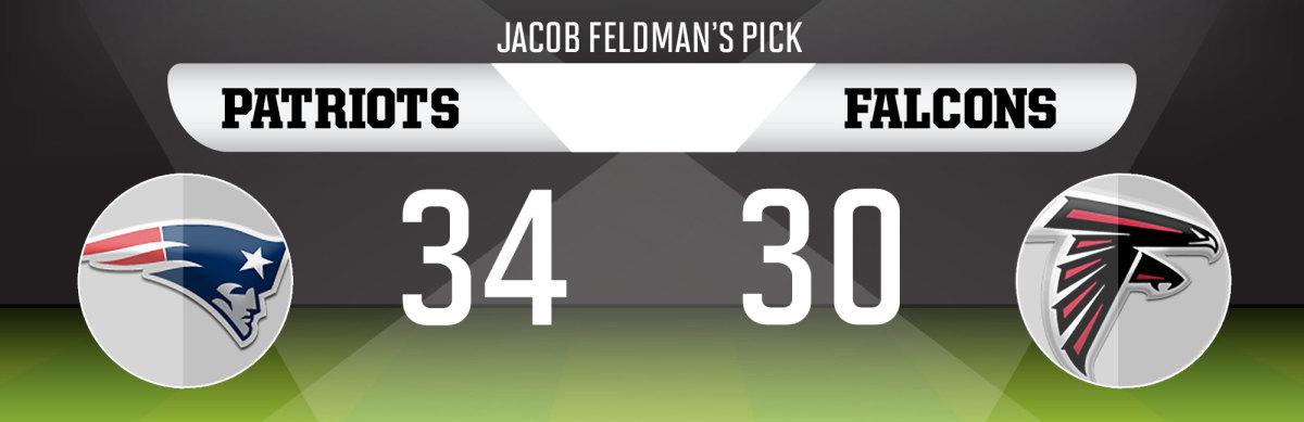 jacob-feldman-sb51-pick.jpg