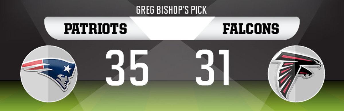 greg-bishop-sb51-pick.jpg