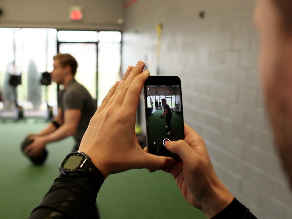 push-how-to-phone.jpg