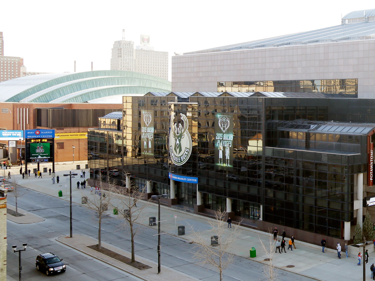 milwaukee-arena-bradley-center-marquette-basketball-where-are-they-now.jpg