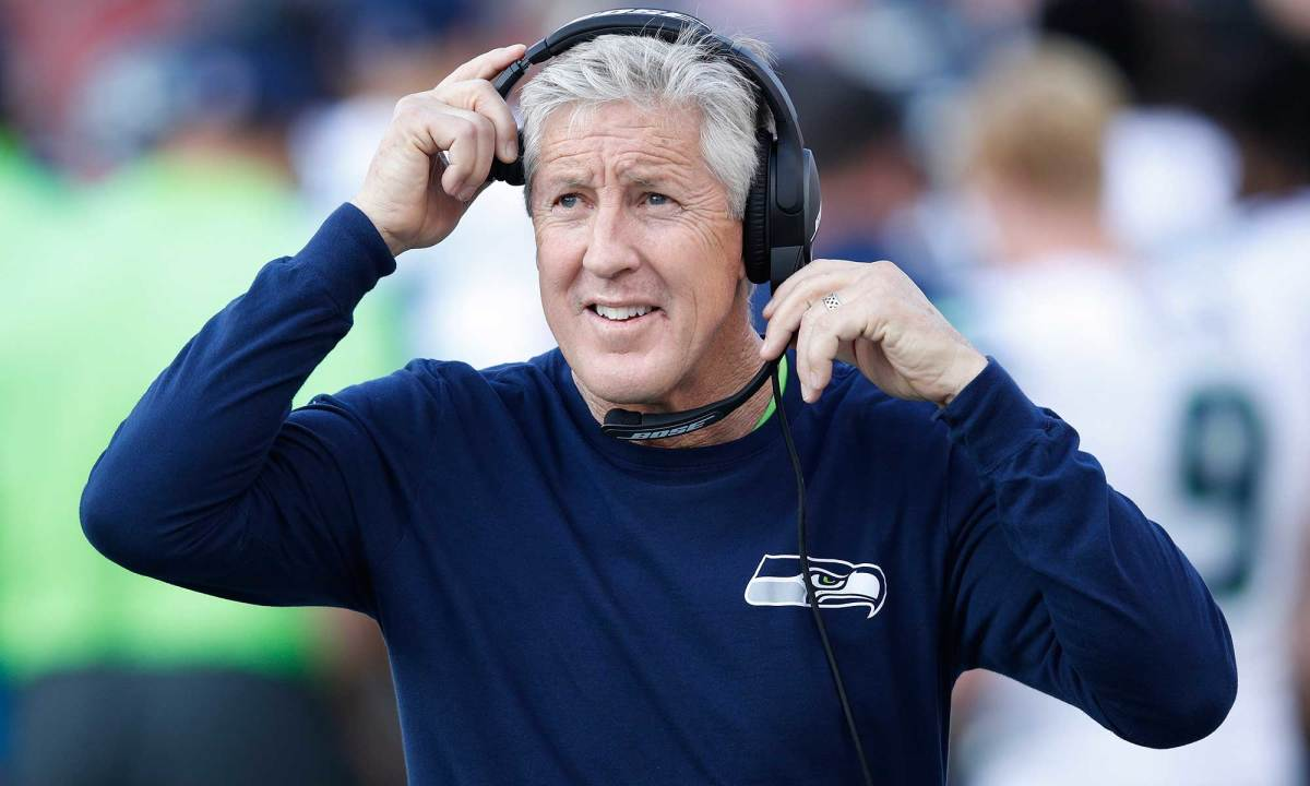 pete-carroll-seahawks.jpg