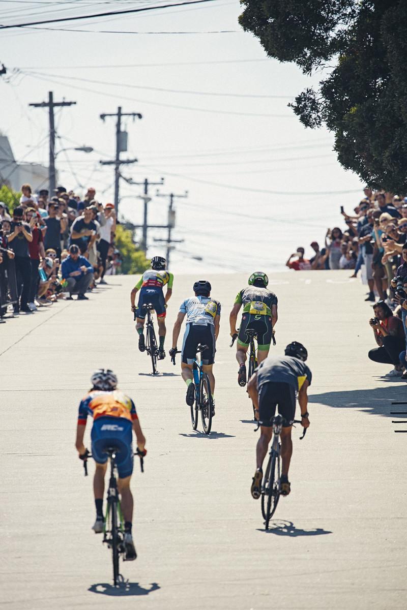 bike-race-uphill-sanfran.jpg