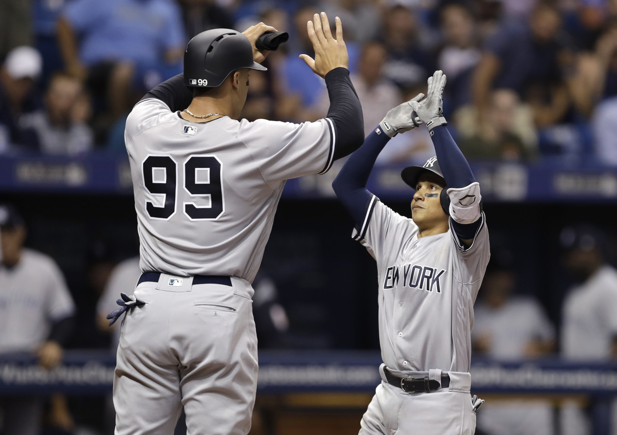 aaron-judge-ronald-torreyes-yankees-photo copy.jpg