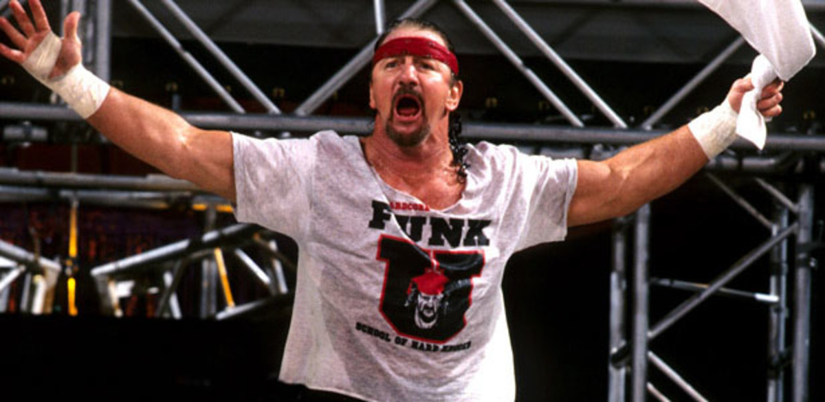 terry_funk_courtesy_wwe.jpg