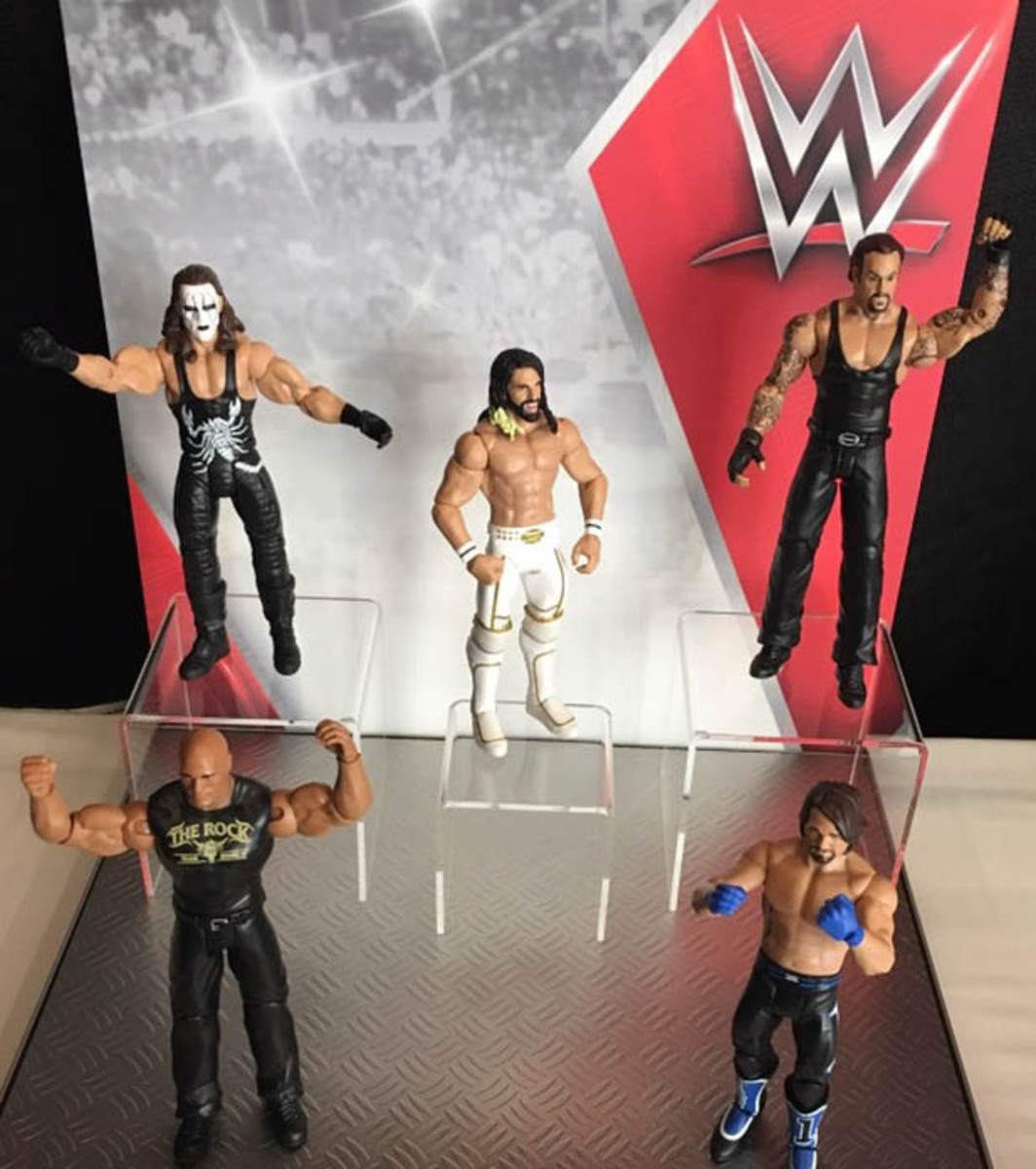 wwe-core-figures.jpg