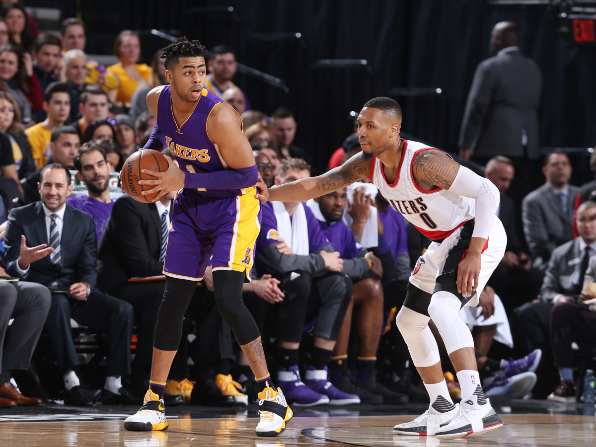 russell-lakers-nutrition-inline.jpg
