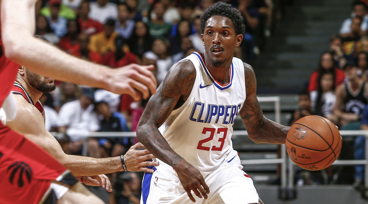 lou-williams-clippers.jpg