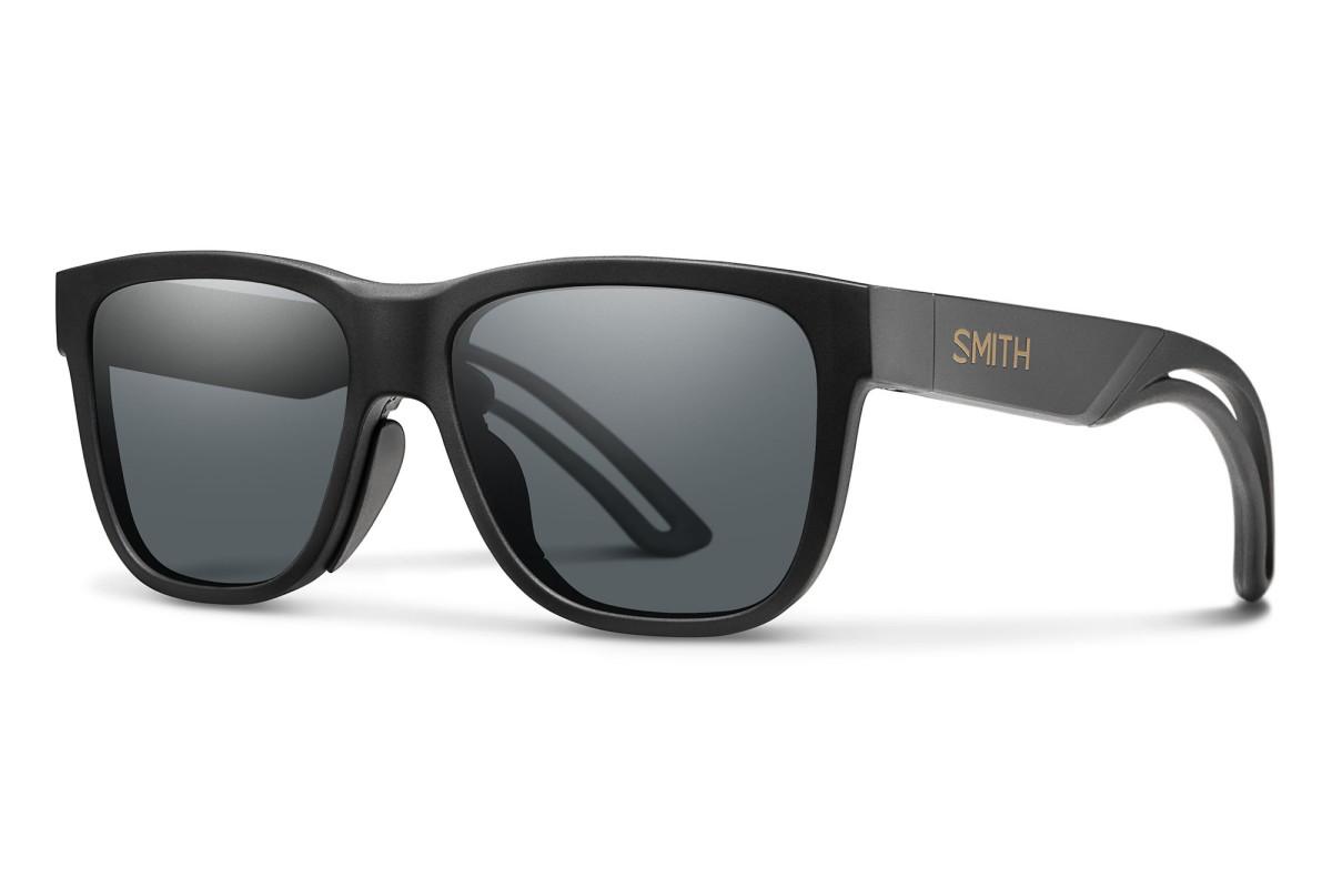 smith-lowdown-focus-priduct.jpg