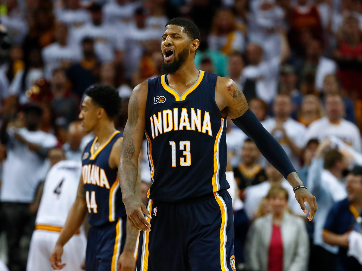 paul_george_embed_13_.jpg