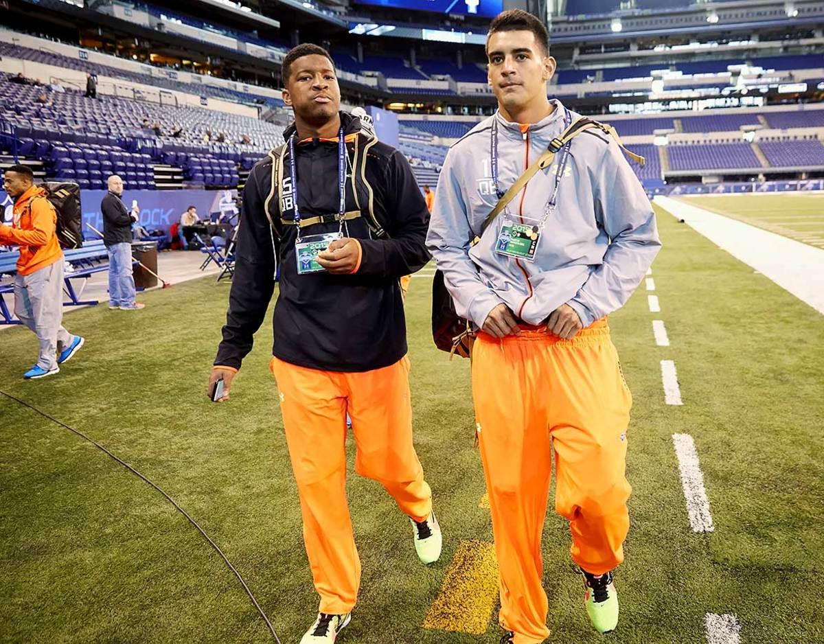 2015-NFL-Combine-Jameis-Winston-Marcus-Mariota-X159260_TK4_2648.jpg