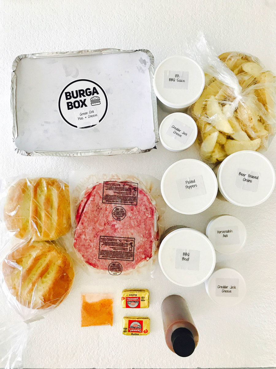 burgabox-ingredients_0.jpg
