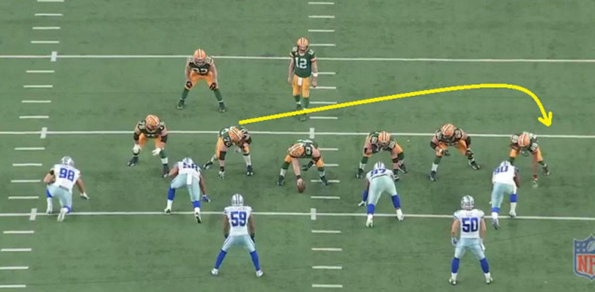 Packers-1.jpg