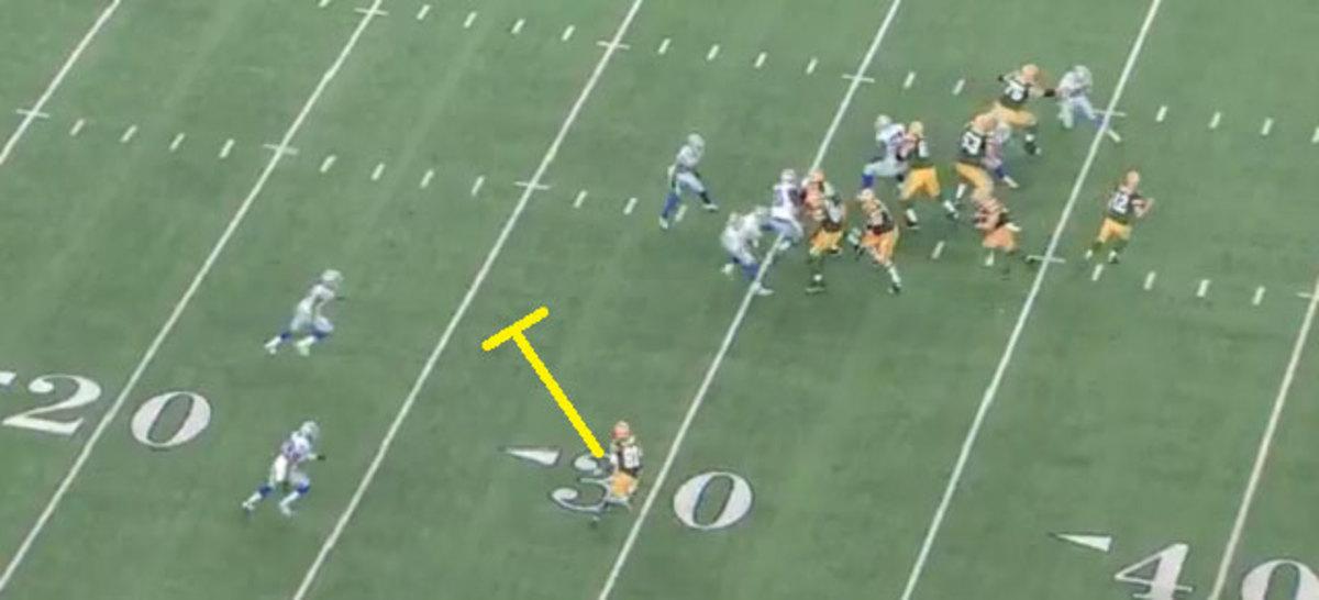 Packers-2.jpg