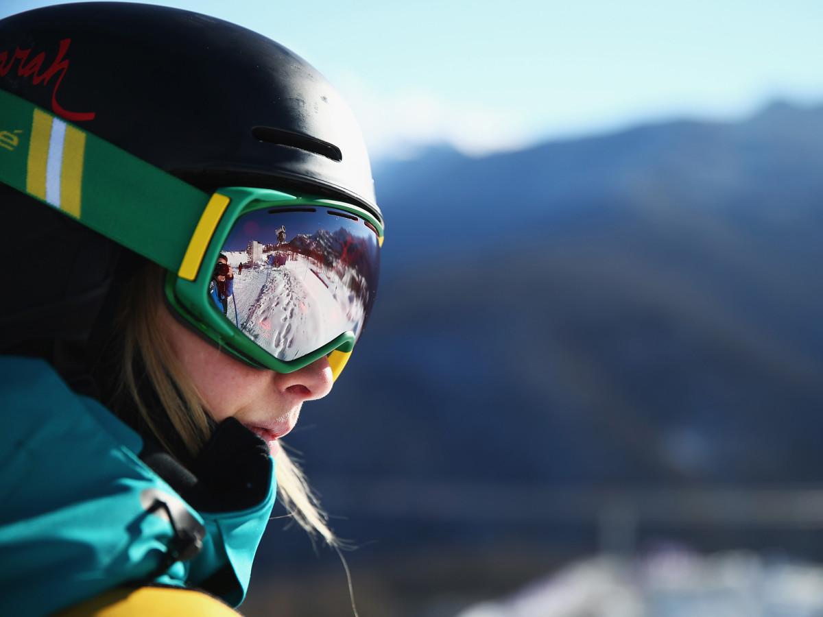 art-of-fear-inline-skier.jpg