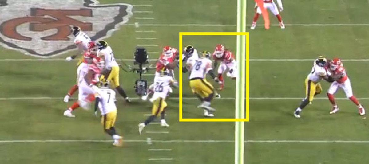 Steelers-3.jpg