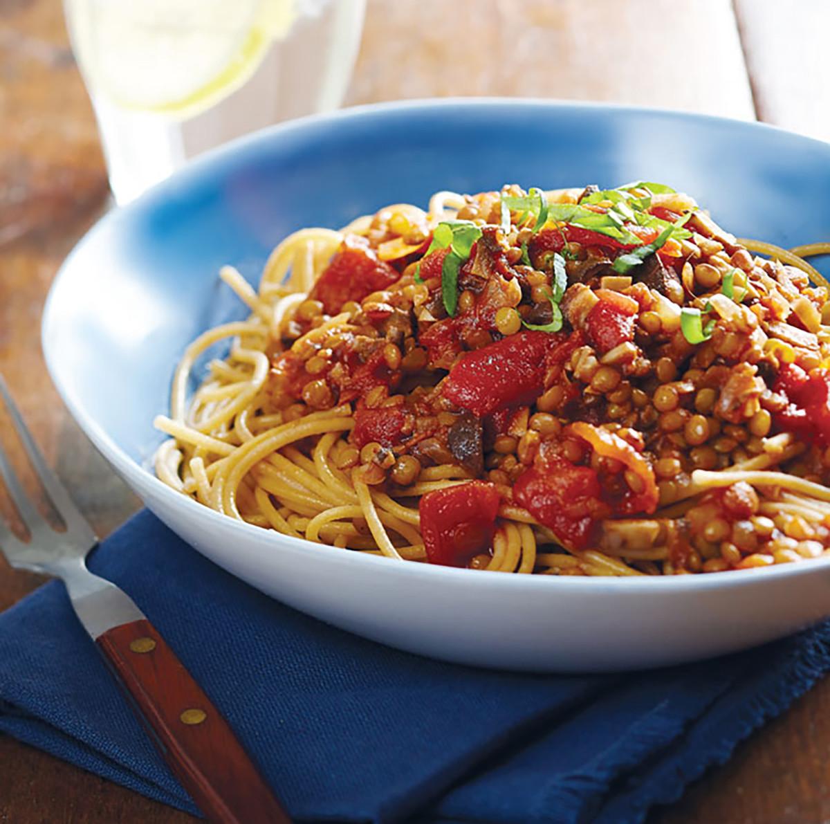 Lentil-Mushroom-No-Meat-Pasta-Bolognese.jpeg