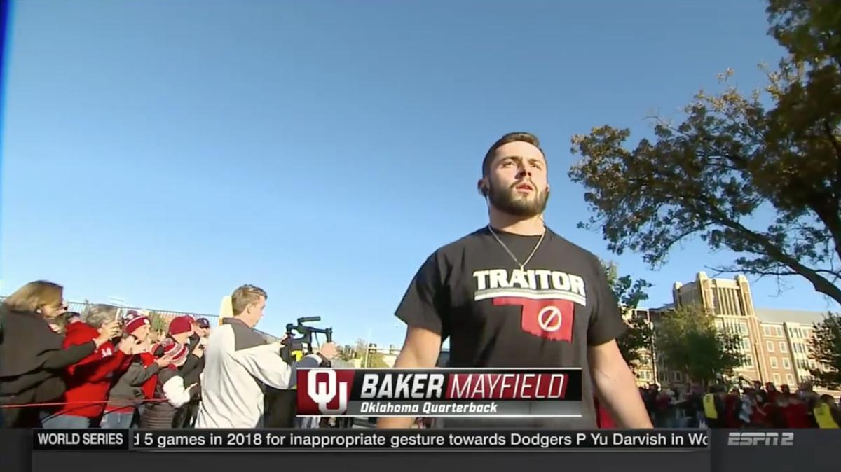 baker-mayfield-texas-tech-oklahoma-shirt-photo.png