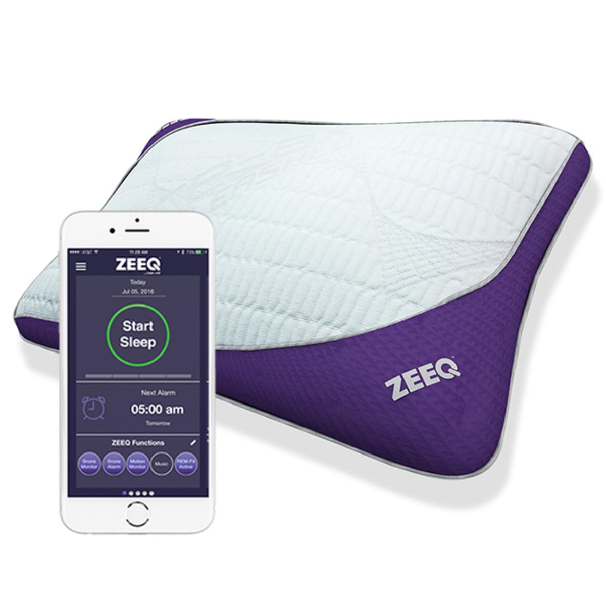 zeeq-pillow-time-syn-sleep.jpg