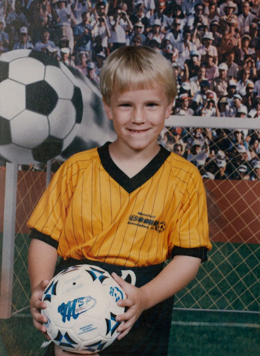 Noah-Syndergaard-childhood-079117670.jpg
