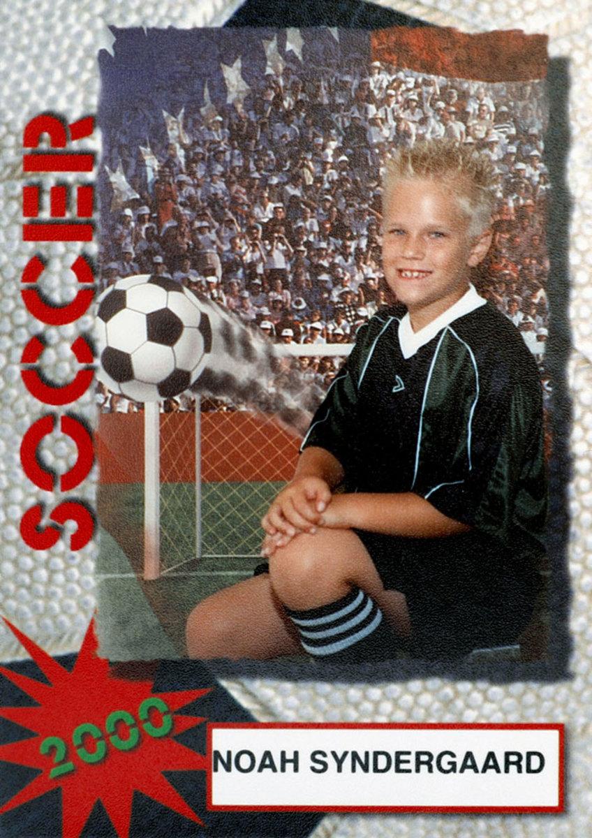 Noah-Syndergaard-childhood-SI721_TK1_00014.jpg