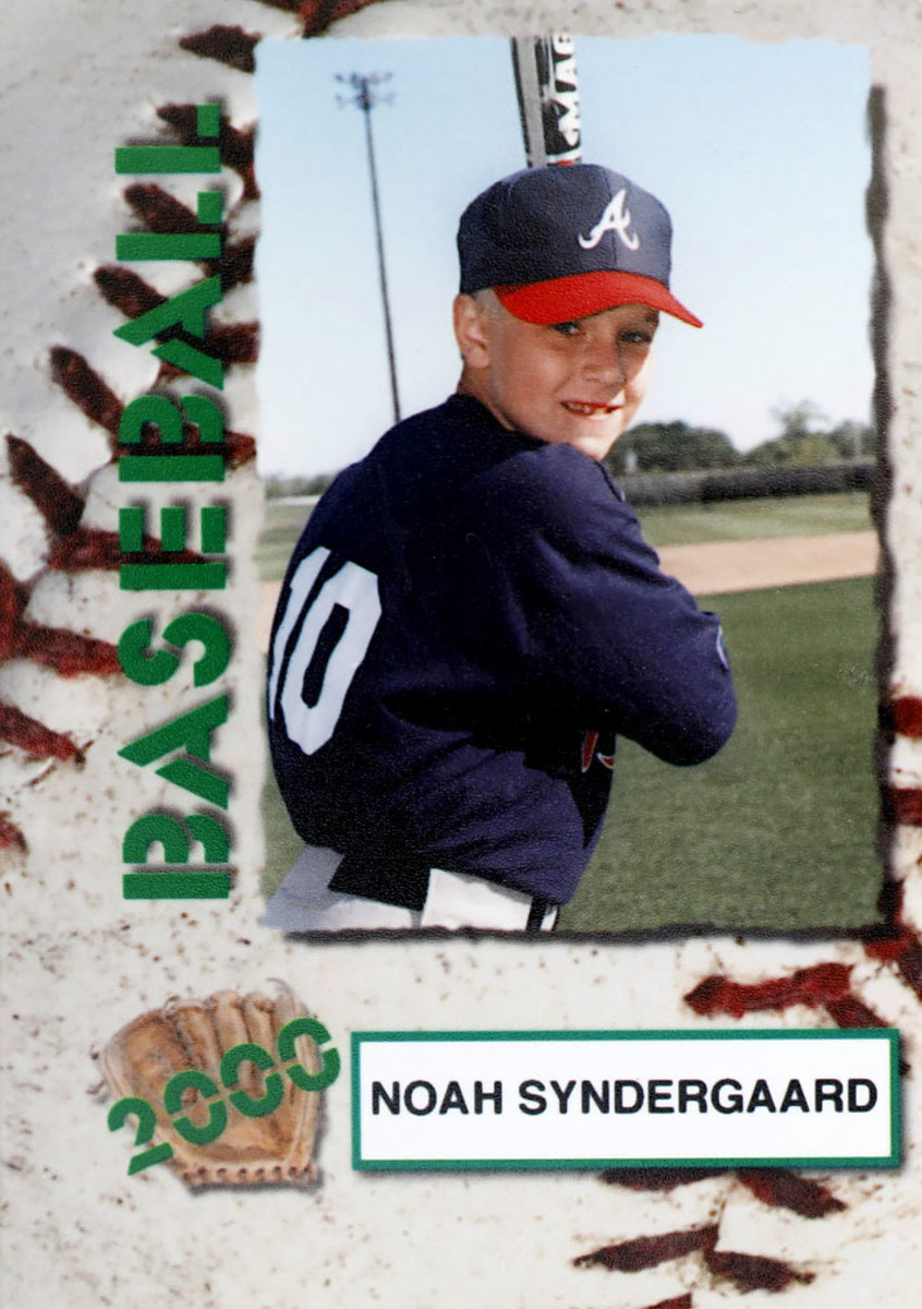 Noah-Syndergaard-childhood-SI721_TK1_00016.jpg