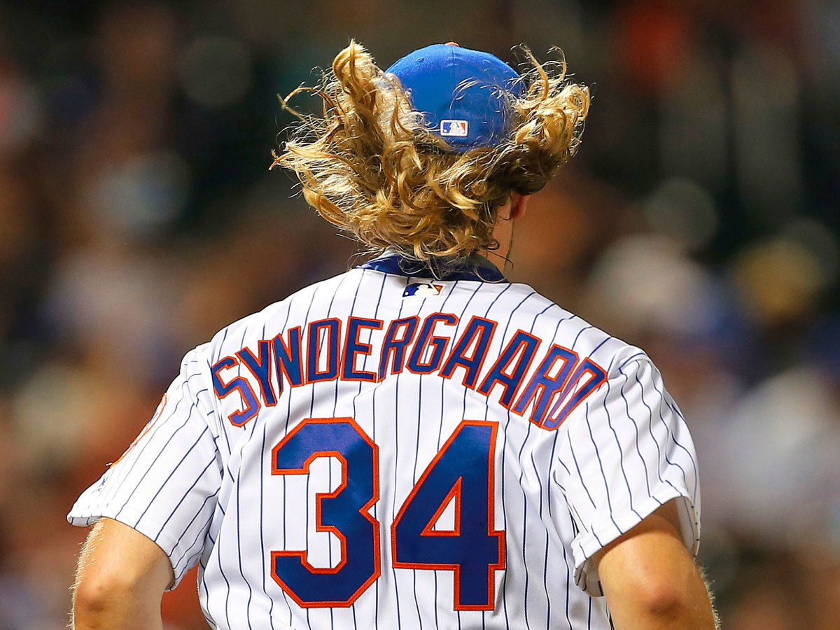 syndergaard-hair-getty2.jpg
