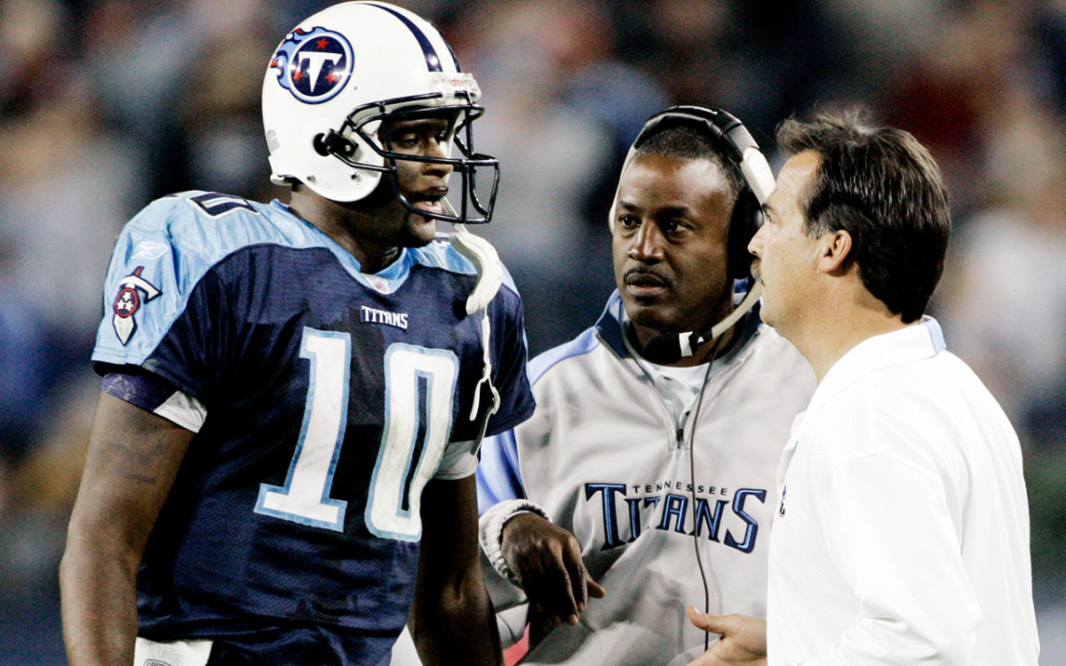vince-young-jeff-fisher-tennessee-titans.jpg