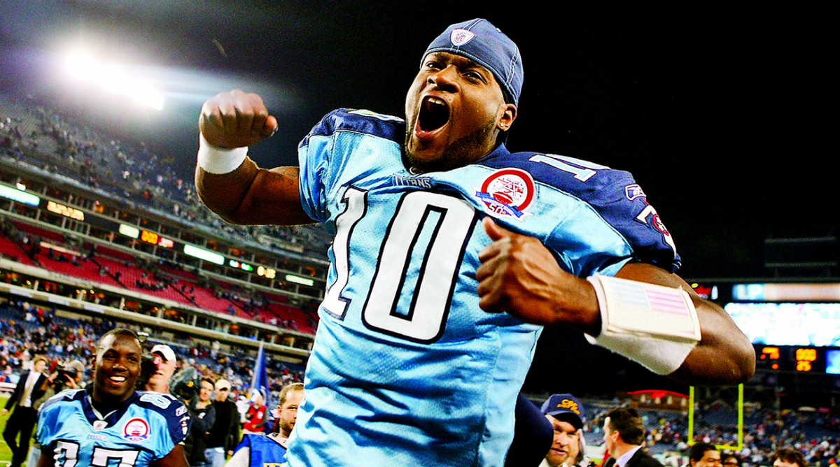 vince-young-nfl-career-titans.jpg