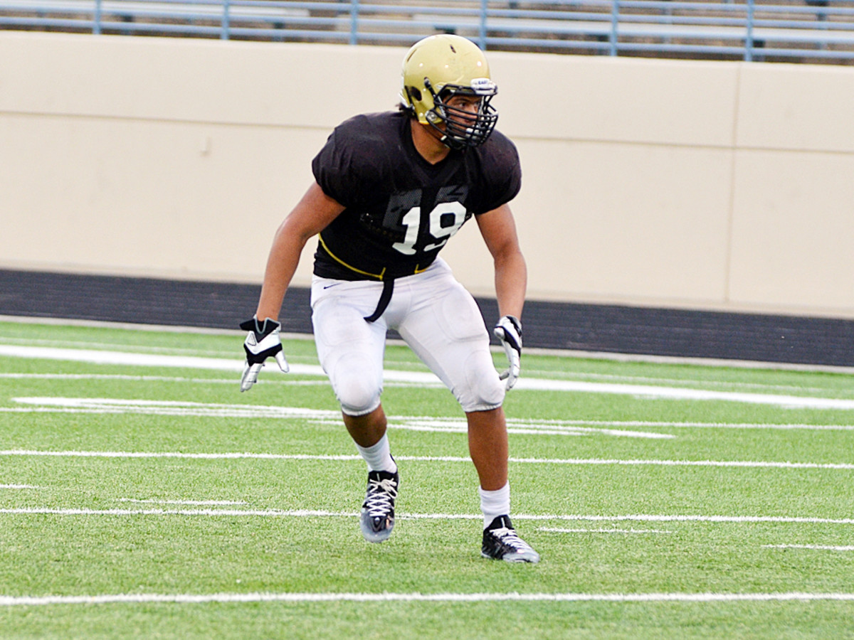 anthony-hines--texas-am-college-football-recruiting-instant-impact-early-enrollees.jpg