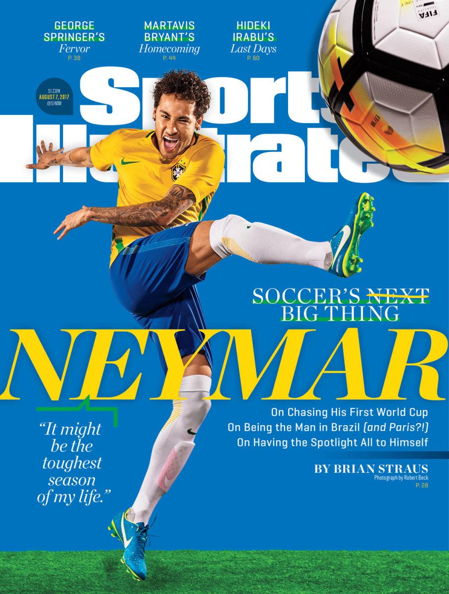 neymar-si-cover-inline.jpg