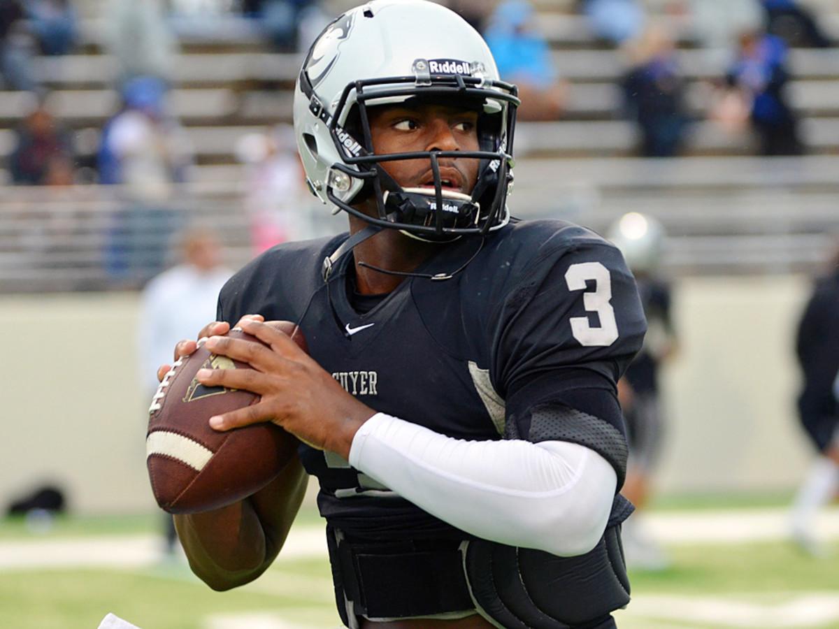 shawn-robinson-tcu-college-football-recruiting-instant-impact-early-enrollees.jpg